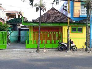 Jual Bata Ringan Malang - 082132137447 Selamat Datang di Distributor Bata Ringan Malang