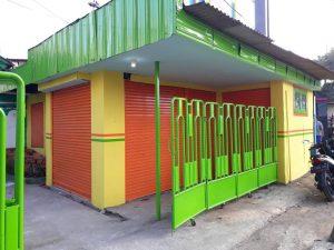 Jual Bata Ringan Malang - 081230065008 Selamat Datang di Distributor Bata Ringan Malang