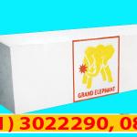 Jual Bata Ringan Malang - 081230065008 Bata Ringan Grand Elephant di Malang