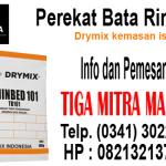 Jual Bata Ringan Malang - 081230065008 Jual Perekat Bata Ringan Drymix di Malang