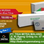 Jual Bata Ringan Malang - 081230065008 Distributor Bata Ringan Panel Lantai Semen Mortar Di Malang