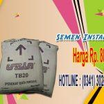 Jual Bata Ringan Malang - 081230065008 Jual Semen Mortar Uzin di Malang