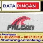 Jual Bata Ringan Malang Jual Bata Ringan Falcon di Malang