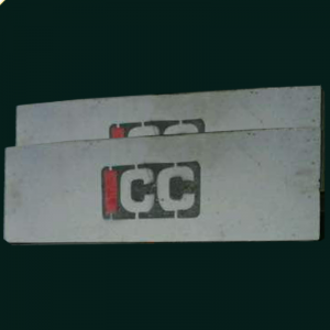 Jual Bata Ringan Malang - 081230065008 Jual Bata Ringan ICC