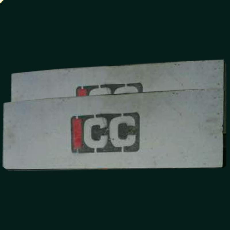 Jual Bata Ringan ICC