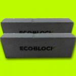 Jual Bata Ringan Malang - 081230065008 Jual Bata Ringan Ecoblock