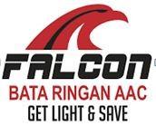 Distributor Bata Ringan Falcon