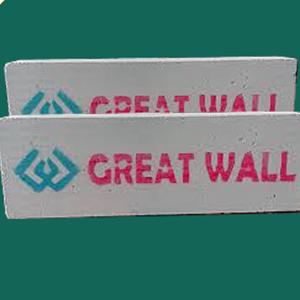 jual bata ringan Great Wall wilayah Trenggalek, Pacitan , dan Ponogoro