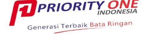 Jual Bata Ringan Malang - 081230065008 Jual Bata Ringan Priority One wilayah pacitan , ngawi, dan ponorogo